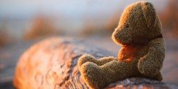 Teddy-Bear-Sad-Alone-1080p-Full-hD-wallpaper
