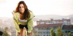 exercise-plateau