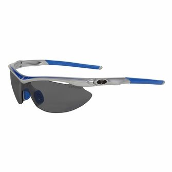 tifosi-golf-unisex-slip-sunglasses-with-interchangeable-lenses-cycling-running-6