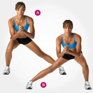 lower-body-workout-4