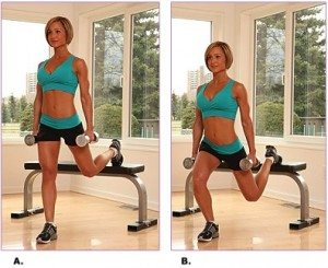 lower-body-workout-7