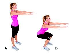 lower-body-workout-8