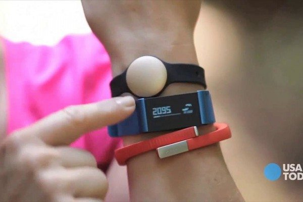 Which Fitness Band Is Best For You?