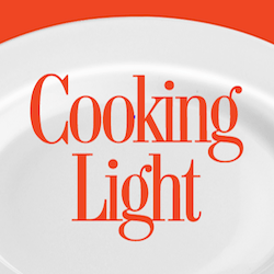 cooking-light_icon