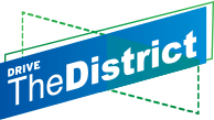 Drive the District Peak Performer: Marilyn McKenna