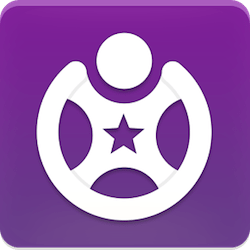 fitocracy_icon