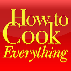 how-to-cook-everything_icon