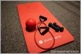 pure-barre-1