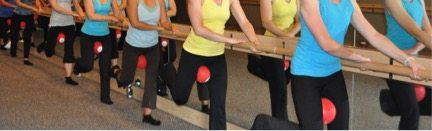 pure-barre-2