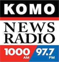 "KOMO Newsradio: ""Cultivating Generosity"""