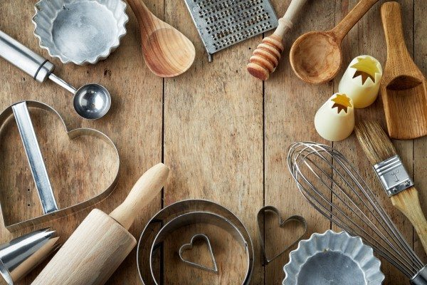 10 kitchen gadgets you need for Thanksgiving (and 3 that you DON'T)