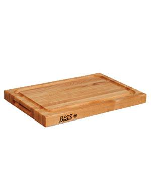 df-cutting-board_300