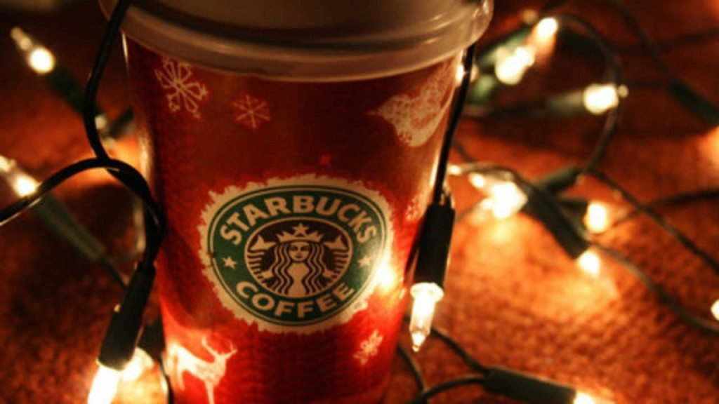 starbucks_christmas_red_cup_new_flavour_2014_chestnut_praline