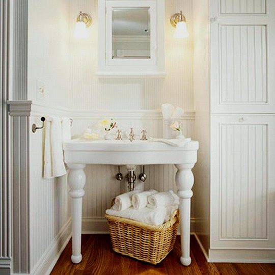 towel-storage-ideas-basket-03