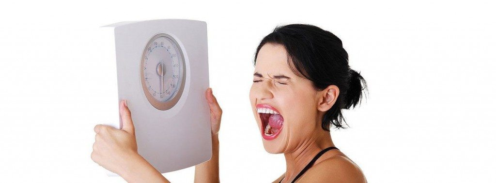 scale-anger-weight-loss-obesity-1350x500