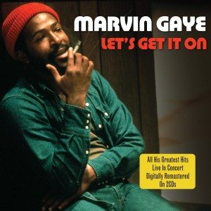 marvin-gaye-lets-get-it-on-his-greatest-hits-in-concert-2cd