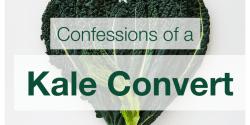 Kale Convert