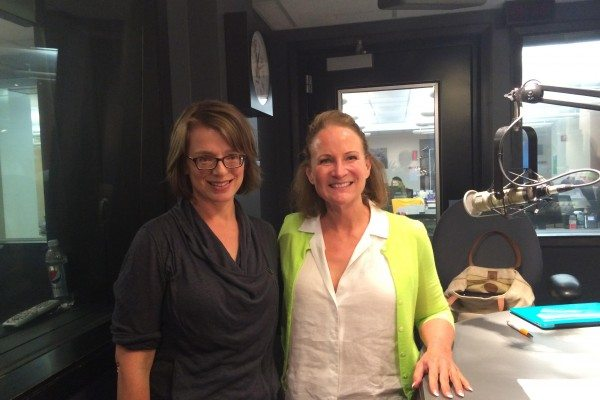"""Podcast: """"Food Addiction"""" Conversation with Carrie Dennett, MPH, RDN, CD"""
