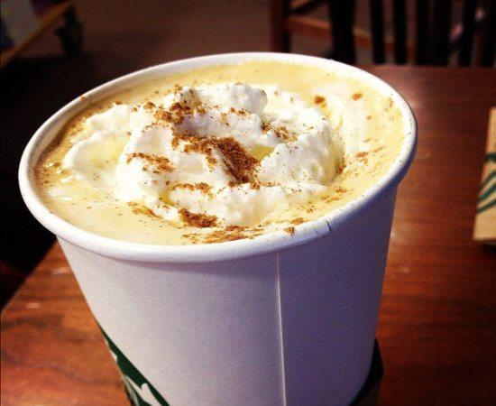 33b93d1cd1403072_pumpkin-spice-latte-preview