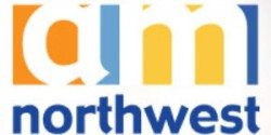 AMNW-Logo