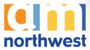 TV Interview: AM Northwest Portland