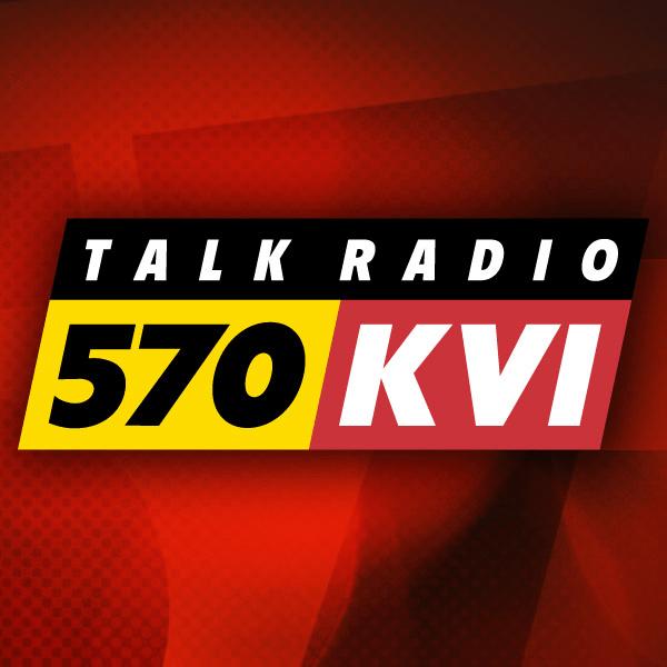 kvi_talkradio_icon