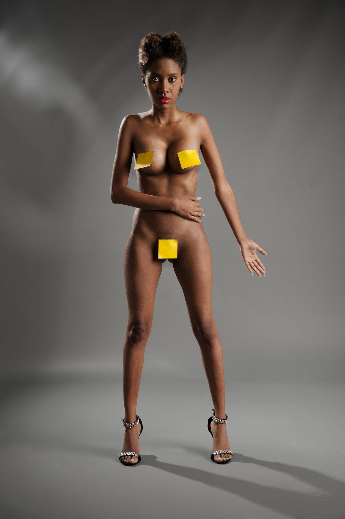 Mujer desnuda club com Nude Photos 94
