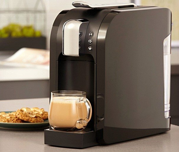 Starbucks-Verismo-Single-Cup-Coffee-Machine1