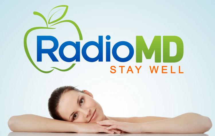 radiomd_lady_tilted_head