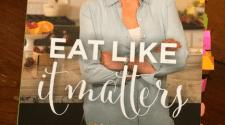 EatLikeItMatters-225x300