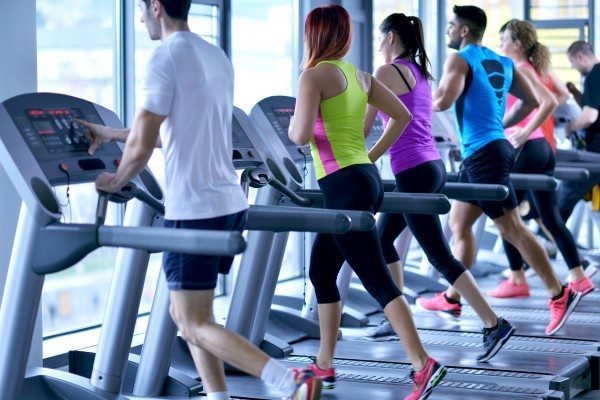 [PODCAST]: My 3 favorite treadmill workouts for winter running