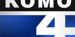 KOMO_4_logo-2