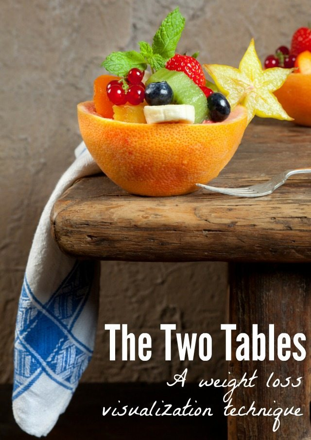the-two-tables-2