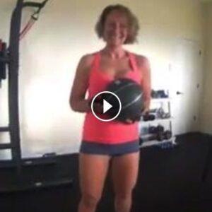 medicine-ball-video