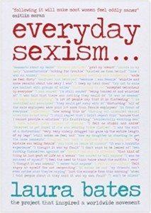 everyday-sexism