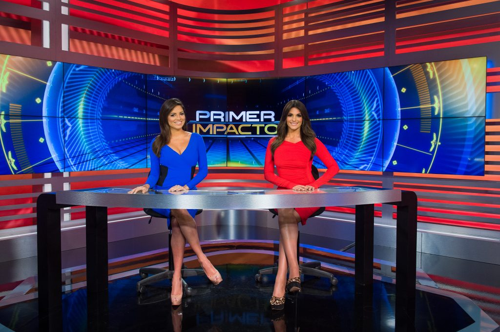 Primer-Impacto-News-anchors